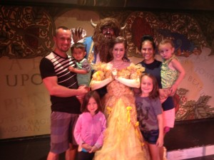 playmill_theater_beauty_and_beast