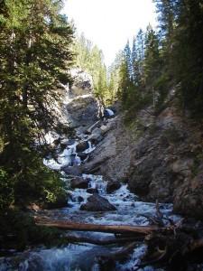 caleb hike