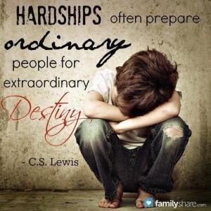 live-extraordinary-life