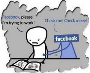 avoid_social_media_distractions