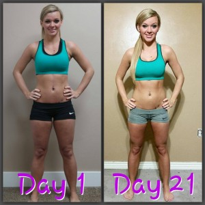21-day-fix-extreme-results