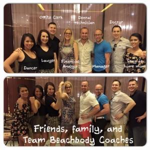 Best_beachbody_coaches