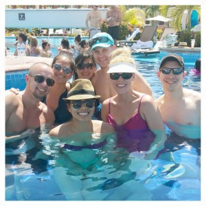 beachbody-team-family