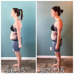 postpartum-nutrition