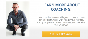 become a beachbody coach