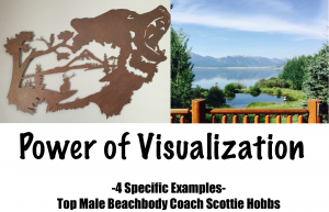 power-of_visualization