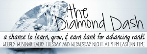 Diamond_coaches_Beachbody