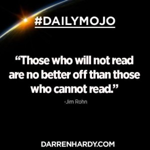 importance_of_reading