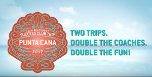 beachbody-success-club-trip-2017