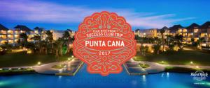 punta-cana-success-club-beachbody-2017