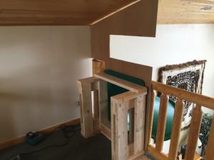 mount-tube-slide-in-loft