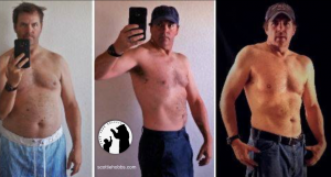 workout-plans-for-50-year-old