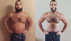beachbody challenge lose 50 lbs, 50 lbs weight loss