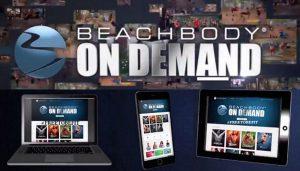 beachbody-on-demand-free-trial