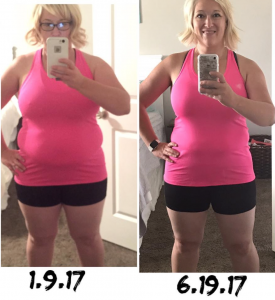 non-scale-victories, scale weightloss, victories scale