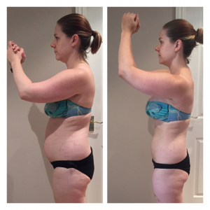 submit results beachbody uk, uk submit results