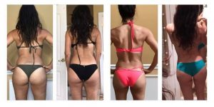 80-Day-Obsession, kim lima, autumn Calabrese