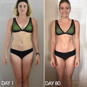 80-Day-Obsession, 80 day obsession, beachbody on demand