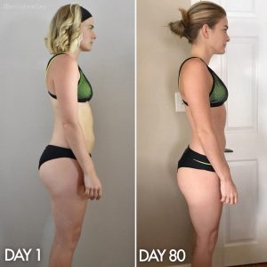 80-Day-Obsession, 80 day obsession