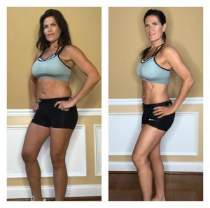 kim lima, 80-Day-Obsession, 80 day obsession