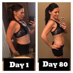 80 day obsession, 80-Day-Obsession, a little obsessed