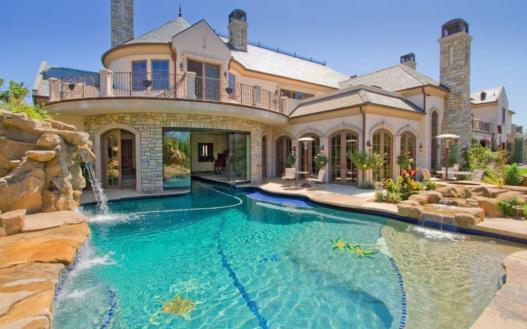 Millionaire at Retirement
