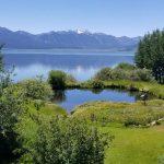 goals and visualization, Henrys lake, cabin rental, best cabin rental