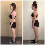 transform 20, transform 20 results