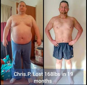 Win $100,000 with Weight loss , weight loss, lose weightearn money lose weight, lose weight earn money
