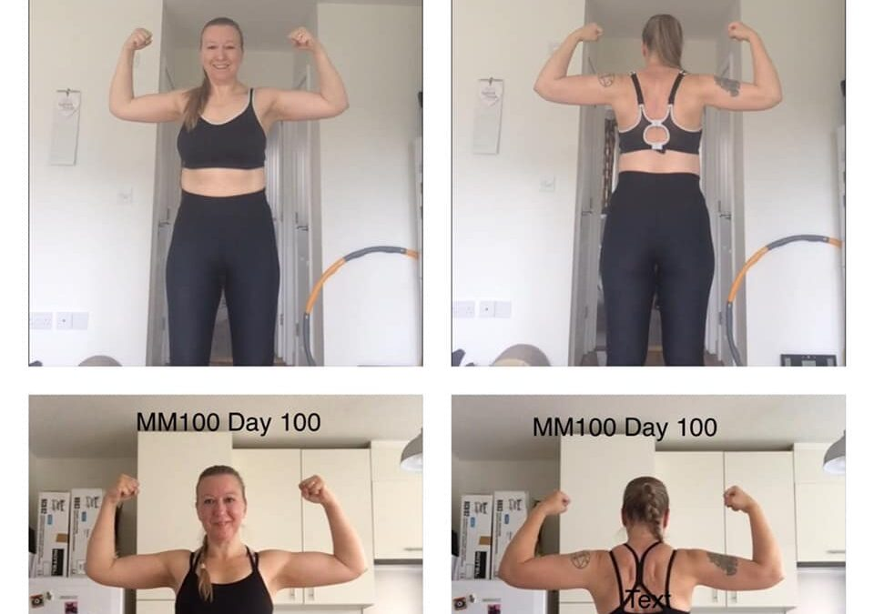 morning meltdown 100, mm100, mm100 results, morning meltdown 100 results
