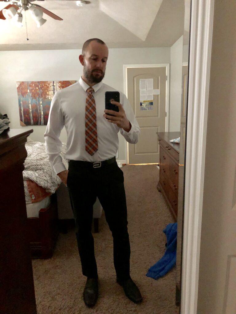 5 tips for inviting missionary work, lds beachbody coach, mormon beachbody coach