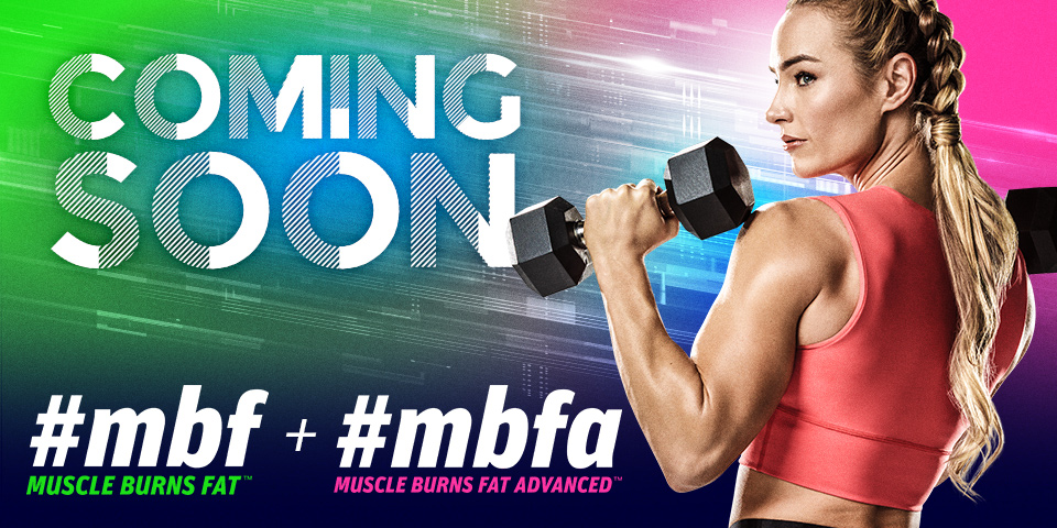 how to buy the #MBF program