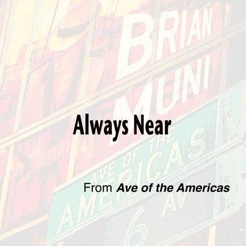 always-near-2