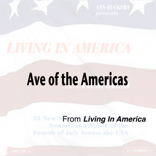 ave-of-the-americas