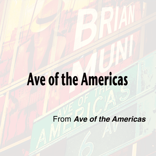 ave-of-the-americas2