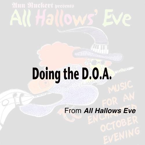 doing-the-doa