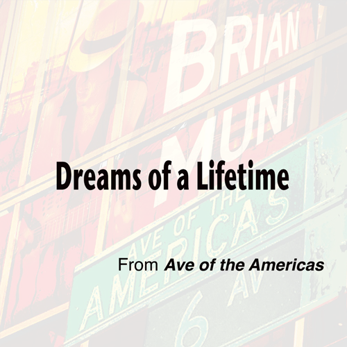 dreams-of-a-lifetime