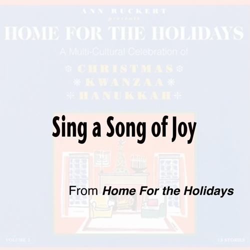 sing-a-song-of-joy