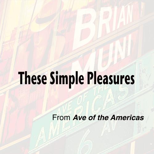 these-simple-pleasures