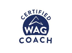 WAG Coach