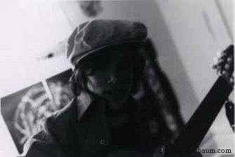 DT 1970
