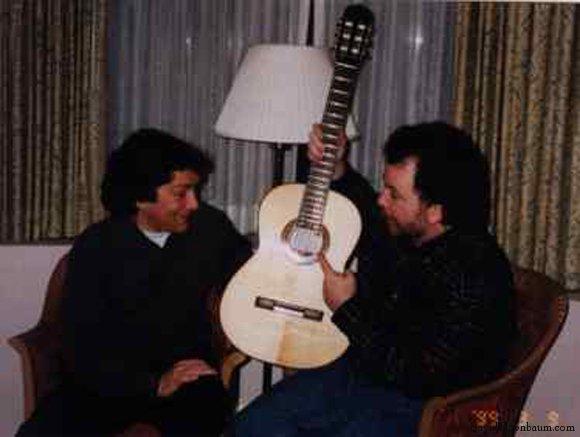 DT Barrueco 1999 1