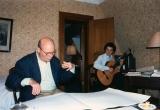 1986_1.jpg