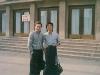 DT China 1988