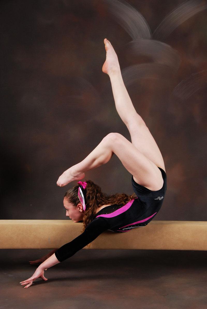 about-gymnastics