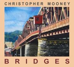 Christopher Mooney