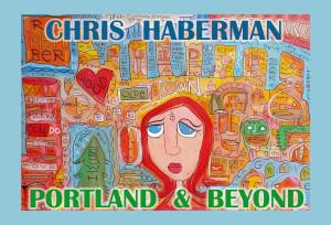 Portland & Beyond_FRNT copy