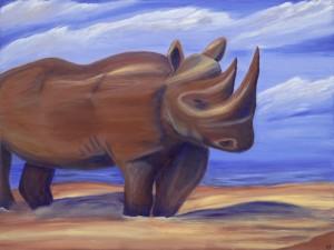 Rhino_SM