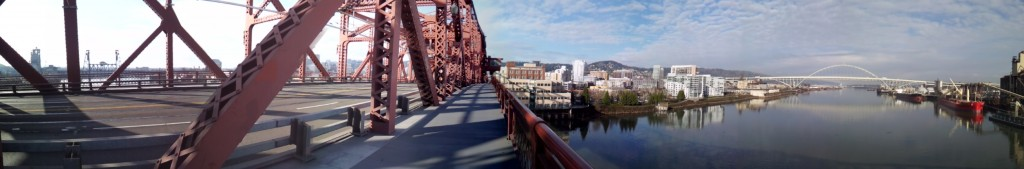 three_bridges_nw_view