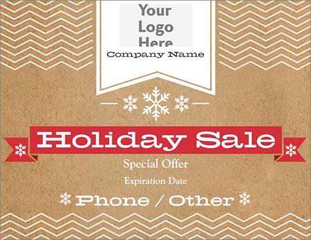 vistaprint flyer coupon sale